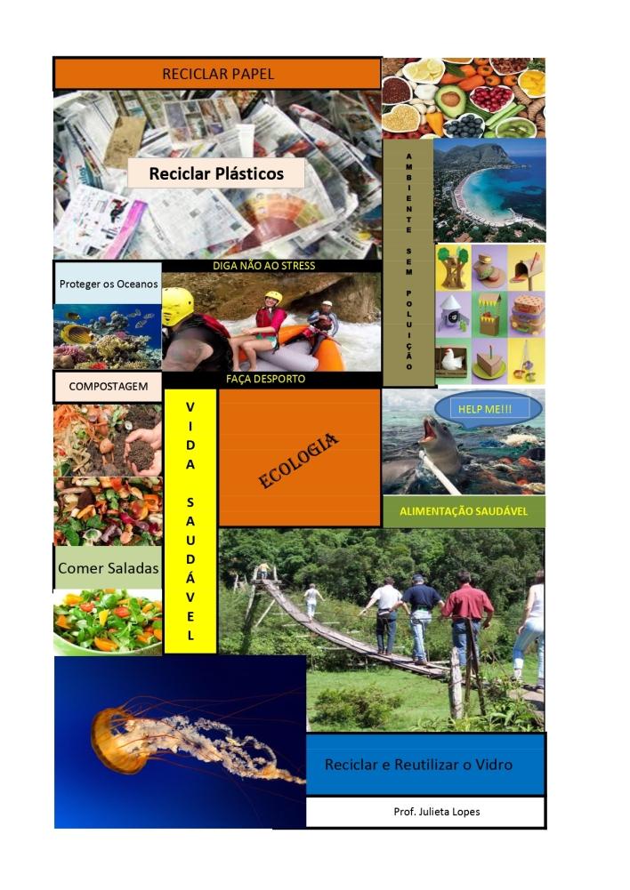 Cartaz Ecologia JL_page-0001